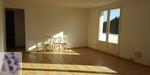 Location Appartement 5 pièces 110m² Angoulême (16000) - Photo 2