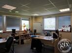 Sale Office 156m² Montbonnot-Saint-Martin (38330) - Photo 3