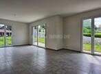 Vente Maison 4 pièces 110m² La Roche-sur-Foron (74800) - Photo 5