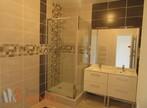 Location Appartement 3 pièces 90m² Saint-Chamond (42400) - Photo 9
