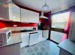 Location Appartement 2 pièces 55m² Bourg-de-Péage (26300) - Photo 9
