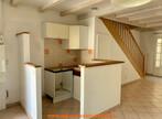 Location Appartement 3 pièces 56m² Montélimar (26200) - Photo 3