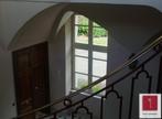 Vente Appartement 4 pièces 117m² Saint-Égrève (38120) - Photo 2