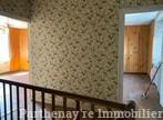 Vente Maison 5 pièces 138m² Fénery (79450) - Photo 9