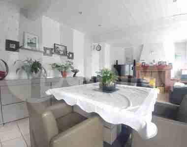 Vente Maison 8 pièces 96m² Hénin-Beaumont (62110) - photo
