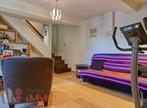 Vente Maison 8 pièces 230m² Massieux (01600) - Photo 9