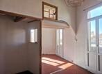 Vente Appartement 3 pièces 40m² Toulon (83000) - Photo 4
