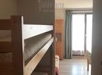 Vente Appartement 1 pièce 16m² Bellevaux (74470) - Photo 5