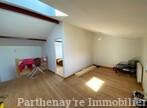 Vente Maison 4 pièces 120m² Azay-sur-Thouet (79130) - Photo 21