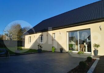 Vente Maison 7 pièces 150m² Loos-en-Gohelle (62750) - Photo 1