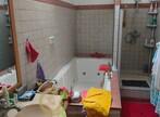 Vente Maison 6 pièces 170m² Cucq (62780) - Photo 9