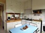 Vente Maison 6 pièces 113m² Arras (62000) - Photo 3