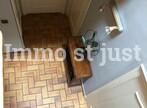Sale House 8 rooms 150m² Saint-Just-Chaleyssin (38540) - Photo 16