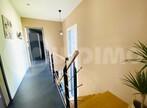 Vente Maison 6 pièces 150m² Provin (59185) - Photo 7
