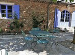 Vente Maison 13 pièces 445m² Ardèche méridionale - Photo 6