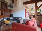 Vente Maison Genilac (42800) - Photo 18