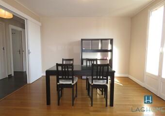 Vente Appartement 4 pièces 67m² Grenoble (38100) - Photo 1