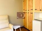 Location Maison 30m² Allinges (74200) - Photo 11