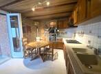 Vente Maison 115m² Wingles (62410) - Photo 4