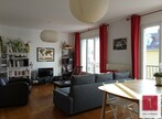 Vente Appartement 4 pièces 85m² Grenoble (38000) - Photo 3