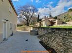 Vente Maison 6 pièces 177m² Savasse (26740) - Photo 11