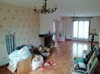 Vente Maison 5 pièces 120m² Houdan (78550) - Photo 2