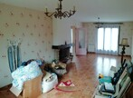 Sale House 5 rooms 120m² Houdan (78550) - Photo 2