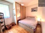 Vente Appartement 3 pièces 69m² Saint-Nazaire-les-Eymes (38330) - Photo 6