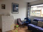 Vente Appartement 3 pièces 63m² Le Touquet-Paris-Plage (62520) - Photo 16