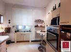 Vente Appartement 3 pièces 69m² Grenoble (38000) - Photo 10