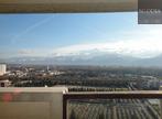 Location Appartement 3 pièces 90m² Grenoble (38000) - Photo 3