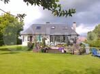 Vente Maison 5 pièces 100m² Gouy-Servins (62530) - Photo 3