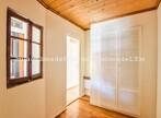 Vente Appartement 2 pièces 33m² Albertville (73200) - Photo 4