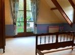 Vente Maison 4 pièces 138m² Saint-Valery-sur-Somme (80230) - Photo 9