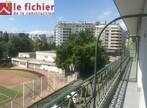 Vente Appartement 4 pièces 92m² Grenoble (38100) - Photo 22