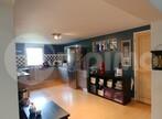 Vente Maison 4 pièces 200m² Haillicourt (62940) - Photo 2