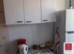 Vente Appartement 3 pièces 53m² Seyssinet-Pariset (38170) - Photo 6