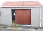 Vente Maison 6 pièces 108m² Étaples (62630) - Photo 20