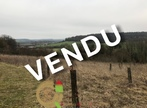 Sale Land 1m² Beaurainville (62990) - Photo 4