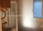 Location Appartement 4 pièces 60m² Saint-Martin-d'Hères (38400) - Photo 18