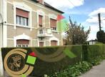 Vente Maison 9 pièces 141m² Beaurainville (62990) - Photo 1