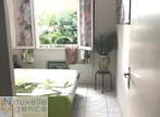 Vente Appartement 4 pièces 85m² Sainte Clotilde - Photo 2