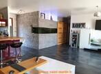 Vente Maison 4 pièces 100m² Montélimar (26200) - Photo 6