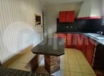Vente Maison 6 pièces 75m² Billy-Montigny (62420) - Photo 1