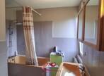 Sale House 4 rooms 87m² Sorel-Moussel (28260) - Photo 5
