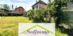Vente Maison 6 pièces 125m² Chimilin (38490) - Photo 3