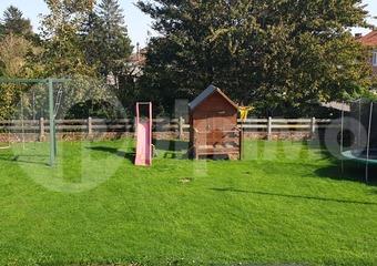 Vente Maison 4 pièces 100m² Pernes (62550) - Photo 1