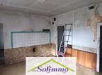 Vente Maison 5 pièces 90m² Chimilin (38490) - Photo 4