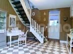 Vente Maison 5 pièces 110m² Lillers (62190) - Photo 4