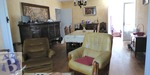 Vente Maison 4 pièces 98m² VILLEBOIS-LAVALETTE - Photo 10